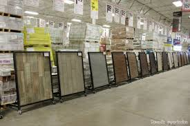 floor and decor glendale top 28 tile floor and decor ceramic and porcelain tile supply