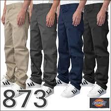playerz rakuten global market dickies dickies work pants 873