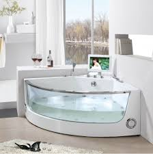 uncategorized astonishing deep bathtubs deep bathtubs