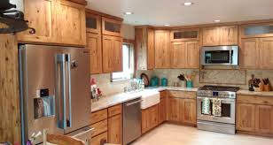 best price rta kitchen cabinets easy kitchen cabinets rta or assembled all wood ship