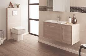 the bathroom furniture buyer u0027s guide bigbathroomshop