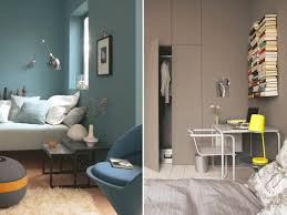 bett im wohnzimmer haus renovierung mit modernem innenarchitektur kühles kleines