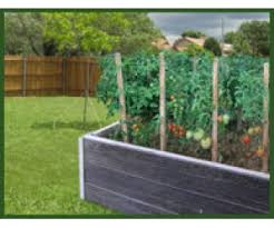 ilandscape products real crete garden beds and vegetable gardens