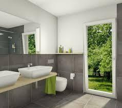 badezimmer mit wei und anthrazit best 20 fliesen anthrazit hypnotisierend design badezimmer fliesen