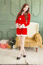Find More Dresses Information about Winter 2016 Woman Long Sleeve