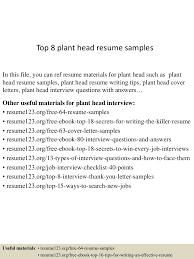 business systems analyst resume sample edi analyst resume cv cover letter edi analyst systems analyst resume business system analyst resume example lims administrator cover letter edi analyst