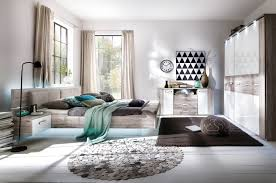 Schlafzimmer Komplett Mit Aufbau Forte Schlafzimmer Rondino Mit Drehtürer Möbel Letz Ihr Online
