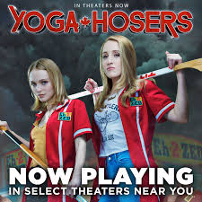 Century 16 Eastport Plaza Movie Times by Now Playing Yoga Hosers Click For Theaters U2014 Smodcast