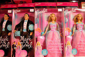revealed barbie middle u0027s blowing