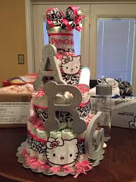 hello baby shower theme hello cake baby shower ideas hello