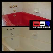 Bathtub Refinishing Jacksonville Services 903 916 0221 Bathtub Repairs U0026 Countertop Repairs