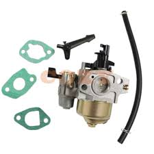 online buy wholesale generator carburetor parts from china