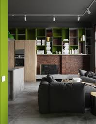 Wall Cabinets For Living Room Wall Texture Designs For The Living Room Ideas U0026 Inspiration