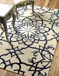 Area Rugs Usa White And Blue Area Rug Thedailygraff