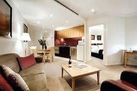 cheap 2 bedroom houses one bedroom apartment san diego perfectkitabevi com