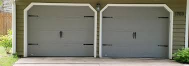 Overhead Door Sioux City Car In Garage Door Garage Designs Steel Windows And Doors