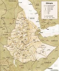 Arabian Peninsula Map Africa And The Arabian Peninsula Product Categories Beanetics