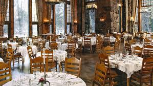 Ahwahnee Dining Room Goodlooking Ahwahnee Dining Room Menu - The ahwahnee dining room