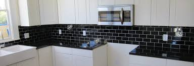 kitchen tiling ideas pictures black kitchen tile modern with black and white tile kitchen design