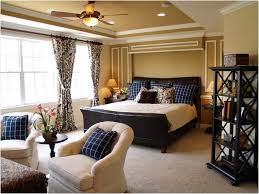 Master Bedroom With Fireplace Bedrooms Adorable Small Room With Fireplace House Plans With 2