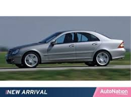 2006 mercedes c class for sale used 2006 mercedes c class for sale 76 used 2006 c class