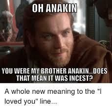Imgur Meme Creator - 25 best memes about imgur meme generator imgur meme