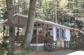 bear8 com vacation rentals in brevard nc cottages and homes in