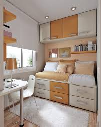 bedroom design space saving ideas for small bedrooms room decor