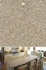 107 best light countertops images on pinterest cambria quartz