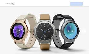 google store black friday google drops gear s4 and apple watch rivals from online store