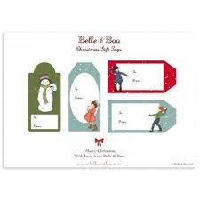 93 best christmas with belle u0026 boo images on pinterest belle and