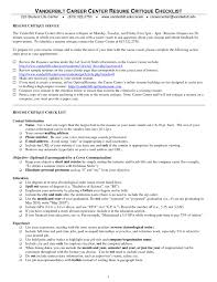 Check Your Resume Law Resumes Resume For Your Job Application