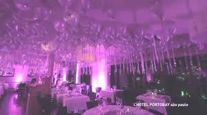 Sho Bsy new year s at l hotel portobay s磽o paulo portobay events