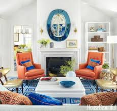 Decorating Indian Home Ideas Interior Decorating Ideas For Living Room Pictures Pinterest Small