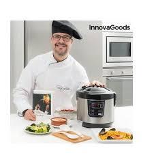 kitchenaid le livre de cuisine kitchenaid sorbetiere livre de recettes eur 125 99 picclick fr