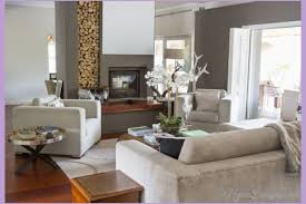 modern living room idea emejing living room pictures ideas ideas rugoingmyway us