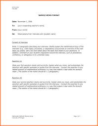 proper format of resume general resume letter proper format cover letter and resume general resume letter proper format proper memo format sample memo format