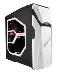 ordinateur asus de bureau asus rog strix gd30ci fr218t achetez au meilleur prix