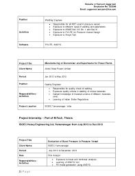 Voice Engineer Resume Entry Level Financial Advisor Resume Sample Best Admission Essay