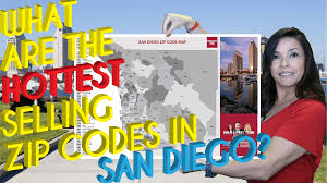 hottest zip codes in san diego real estate 2017 u2022 the san diego