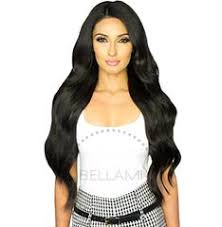 bellamy hair extensions bellami hair extensions clip in hair extensions ombre and remy hair