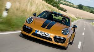 porsche 911 supercar mclaren 540c vs porsche 911 turbo s sports cars or supercars