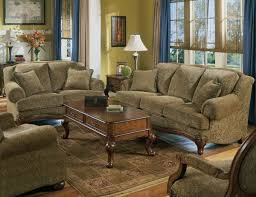 Chair Styles For Living Room by Country Style Living Room Furniture Lightandwiregallery Com
