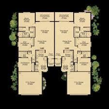 architect home plans uncategorized architect house plans within awesome architect