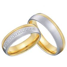 Promise Engagement And Wedding Ring Set by Compare Prices On Titanium Promise Ring Online Shopping Buy Low