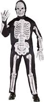 skeleton halloween costumes for adults 24 best halloween horror doctors nurses and patients images on