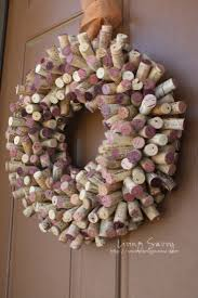 wine cork crafts and wine cork projects 30 ways to reuse wine corks