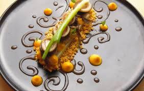 cours de cuisine hainaut gastronomie cours de cuisine page 1 des résultats