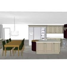 ex display kitchen island for sale kitchens for sale used ex display kitchens with great savings