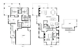 small luxury home floor plans small grocery store floor plans luxury house floor plans uk luxury